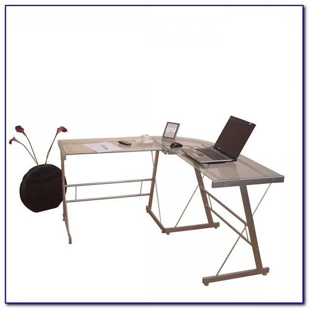 Schreibtisch Winkelschreibtisch