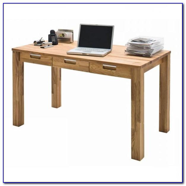 Schreibtisch Xxl Lutz