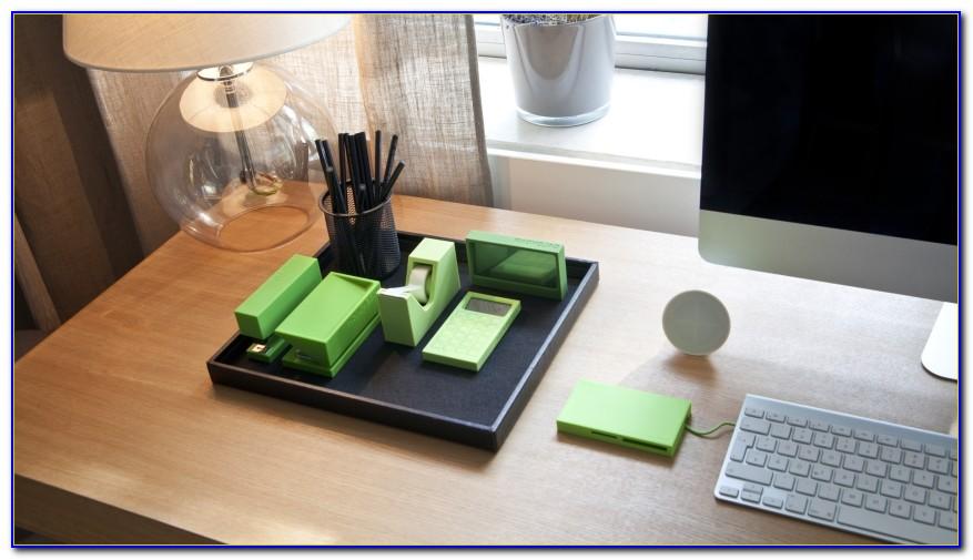 Schreibtisch Zubehör Kabel