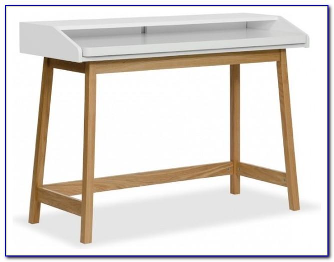 Schreibtisch Zum Ausziehen Ikea