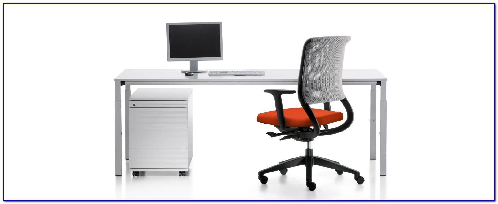 Schreibtische Büromöbel