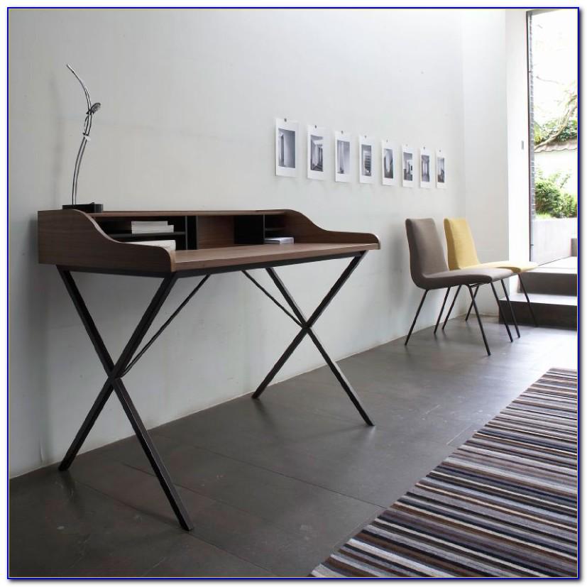Schreibtische Design