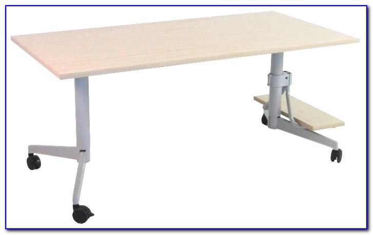 Schreibtische Für Großraumbüro