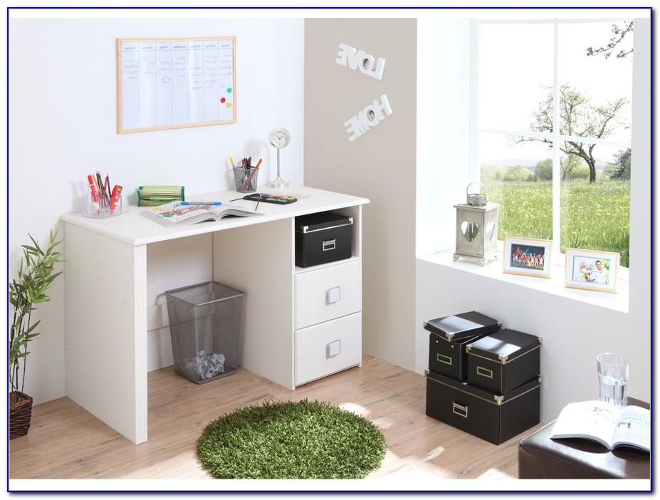 Schreibtische Für Jugendzimmer
