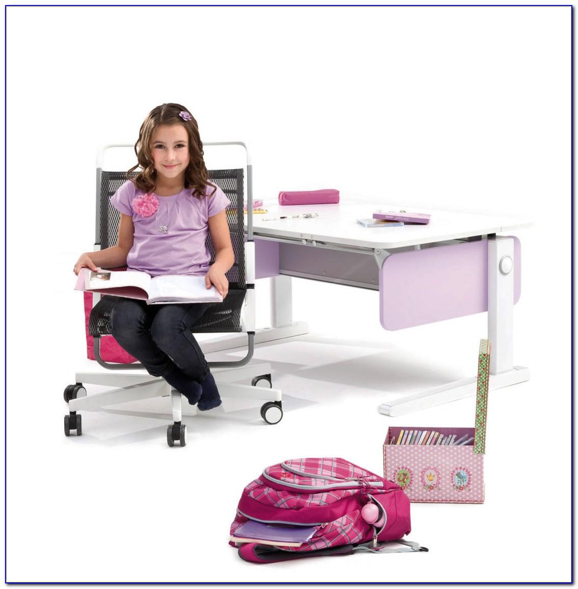 Schreibtische Kinder Design