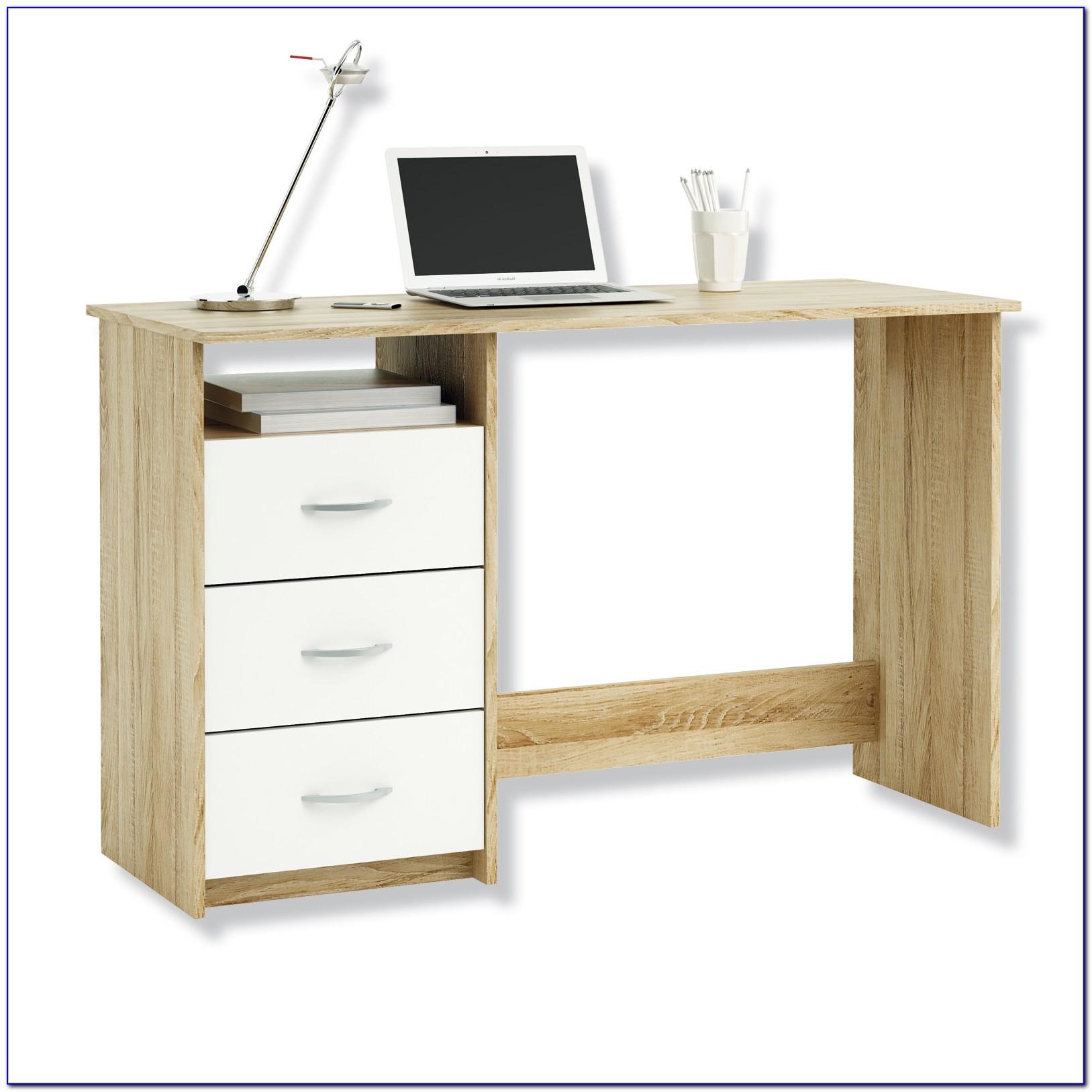 Schreibtische Möbel Höffner
