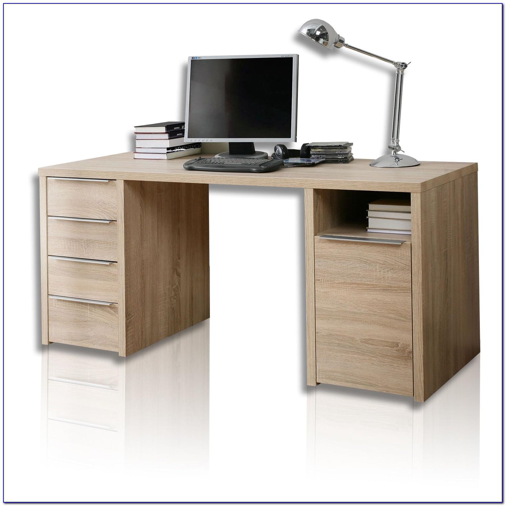 Schreibtische Möbel Kraft