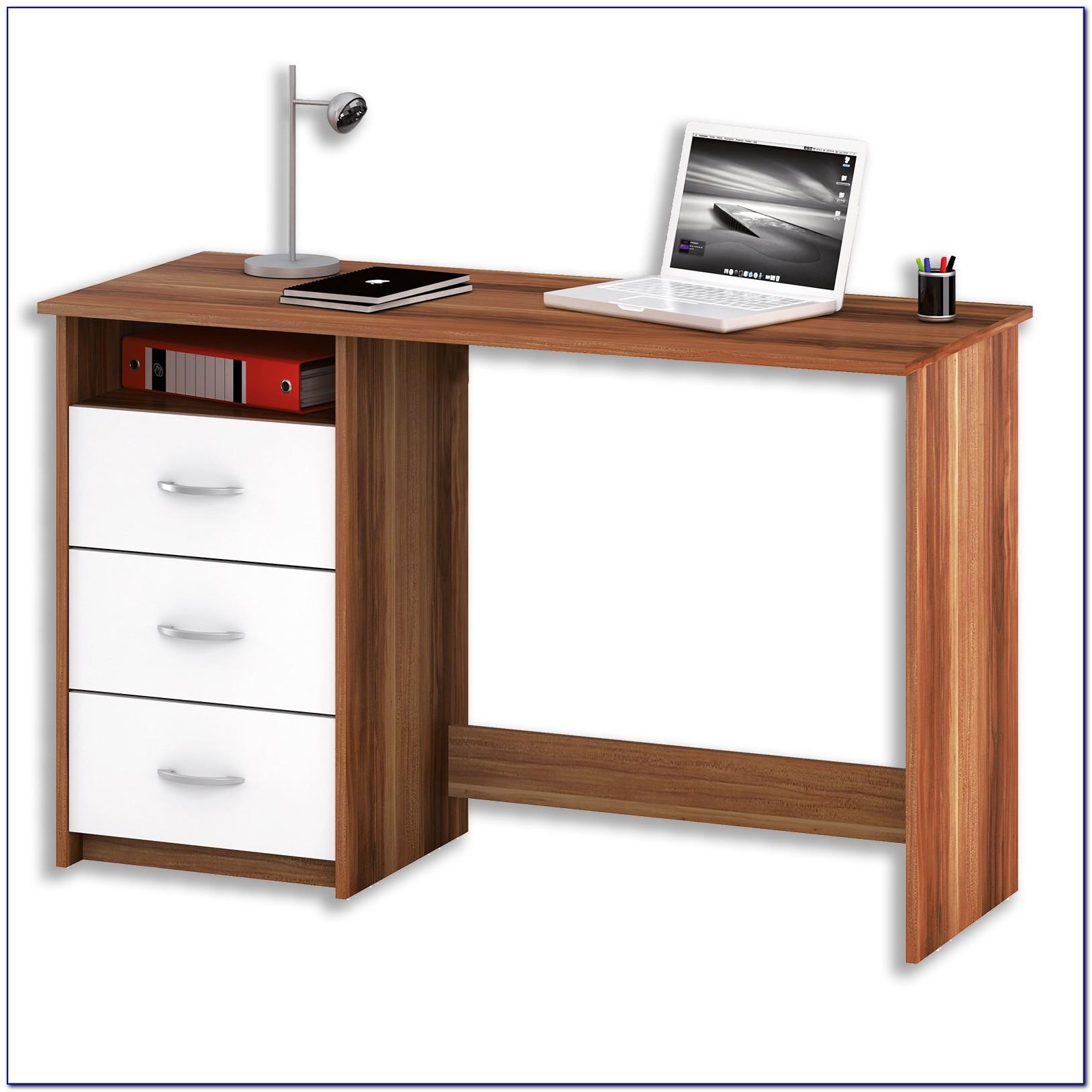 Schreibtische Möbel Martin