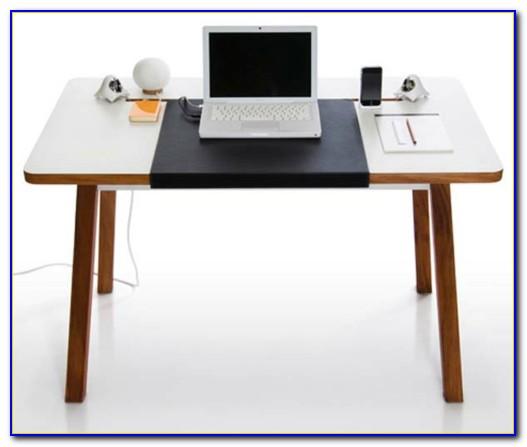 Schreibtischleuchte Langer Arm