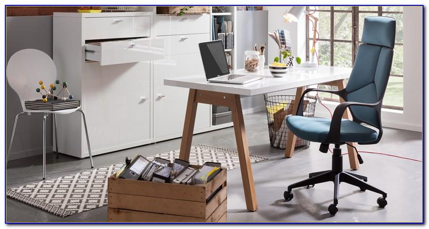 Schreibtischstühle Berlin