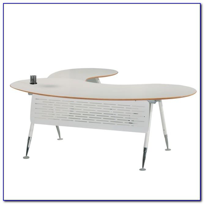 Schreibtischstühle Für Kinder