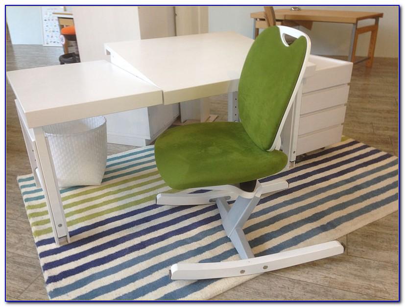 Schreibtischstühle Für Schulanfänger