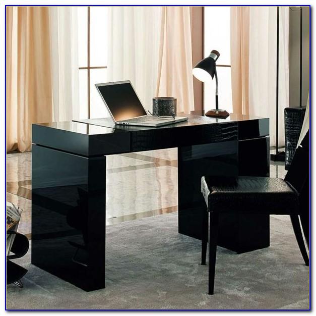 Schreibtischstühle Hamburg