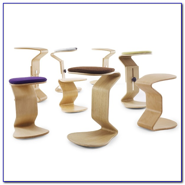 Schreibtischstühle Kinder Ikea