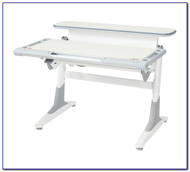 Schreibtischstuhl Für Kinder Test