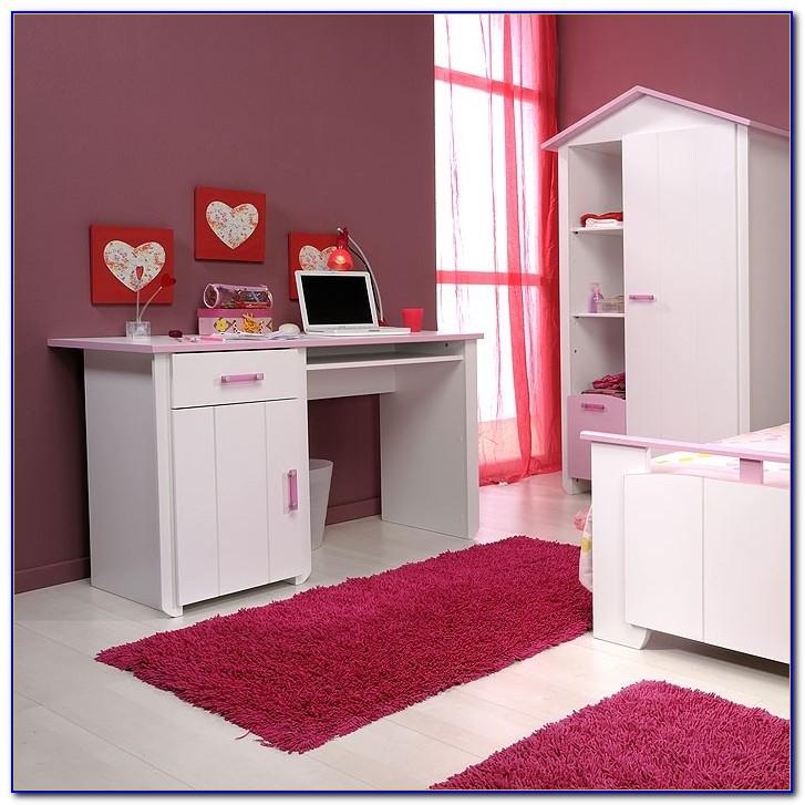 Schreibtischstuhl Für Mädchen