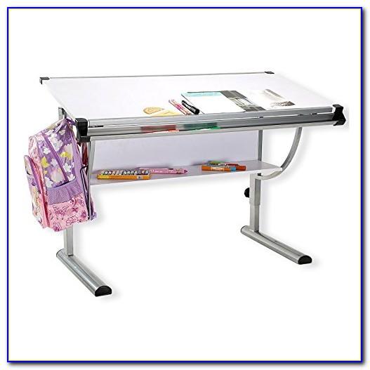 Schreibtischstuhl Kind Stiftung Warentest