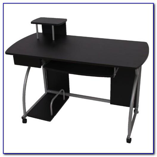 Schreibtischstuhl Kinder Test