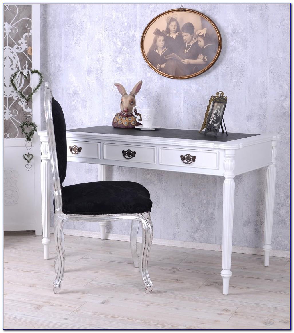 Schreibtischstuhl Klassisch