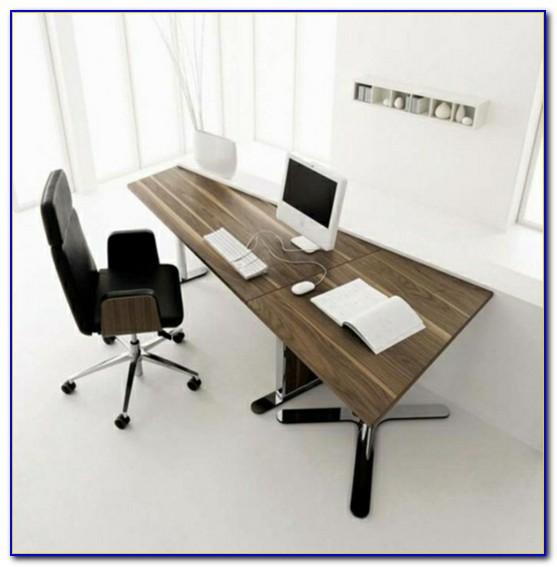 Schreibtischstuhl Sitzhöhe 70 Cm