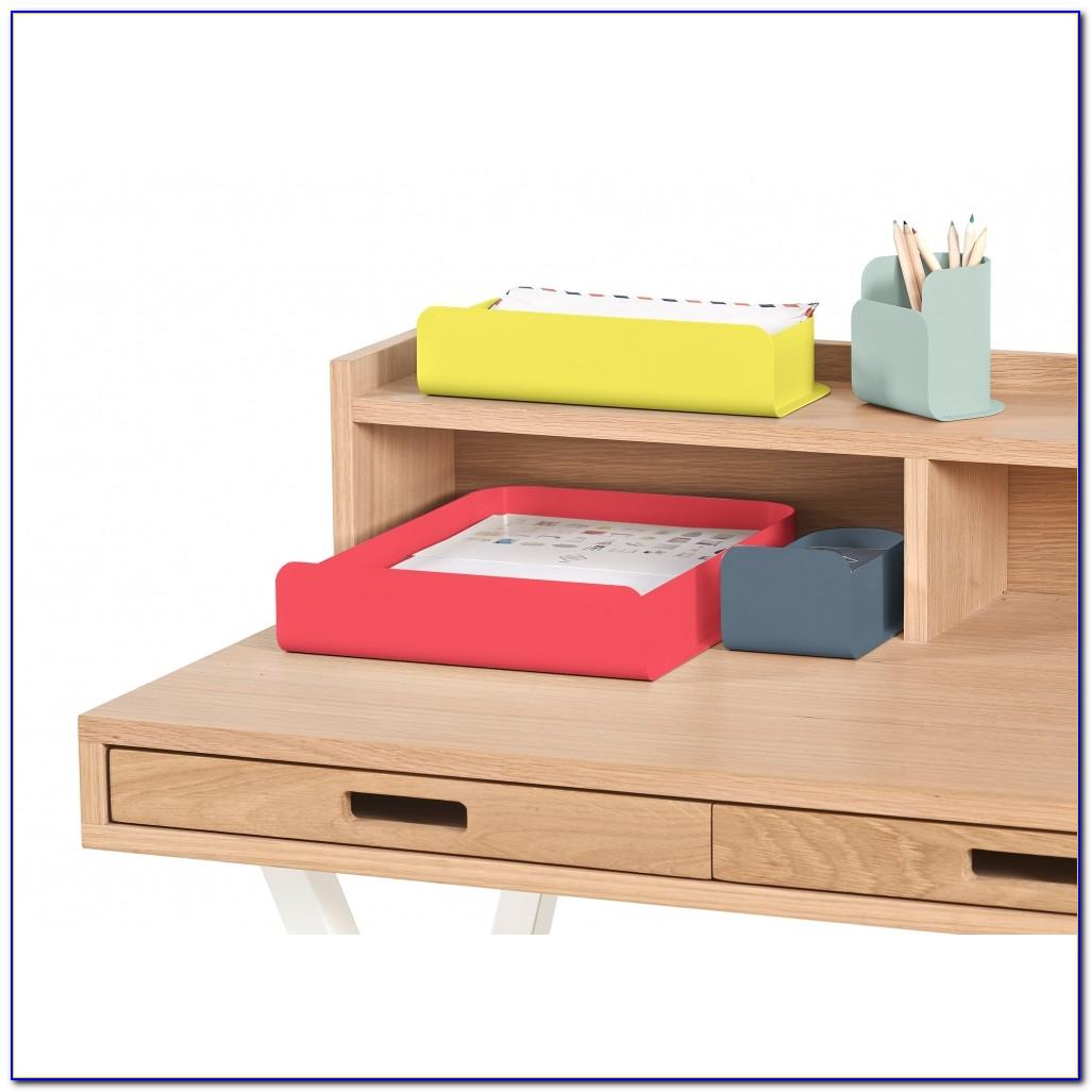 Schreibtischzubehör Für Kinder