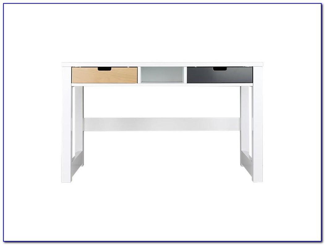 Schublade Für Kettler Schreibtisch
