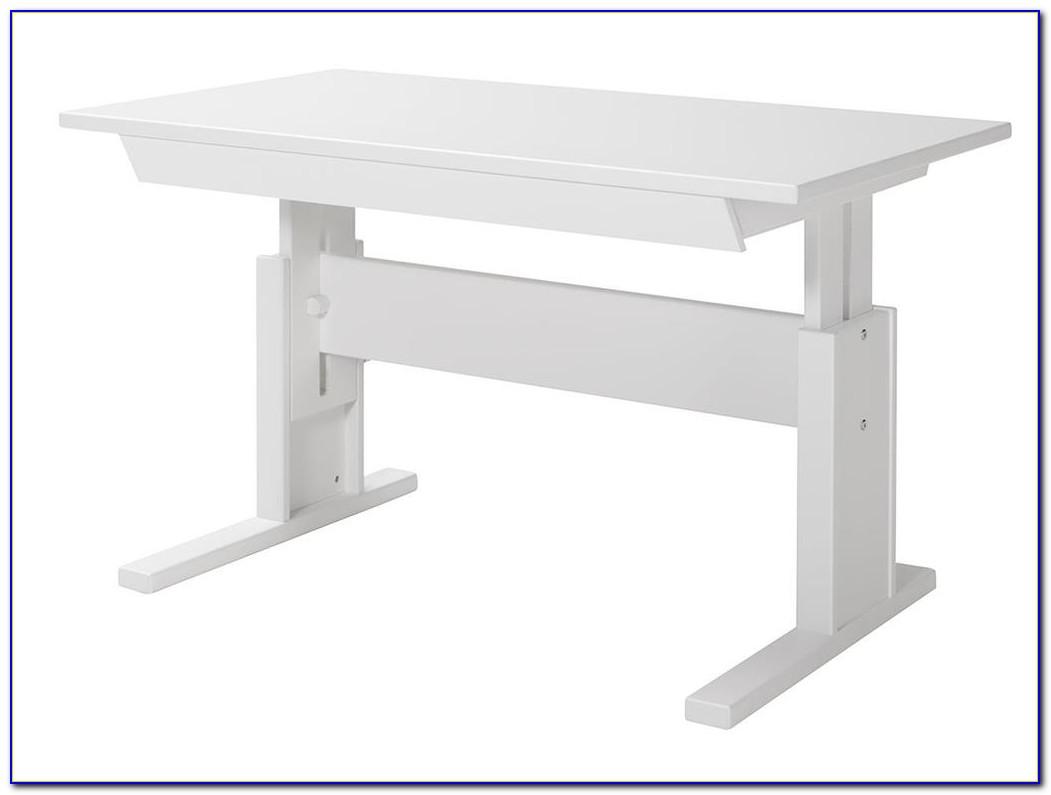 Schublade Für Paidi Schreibtisch