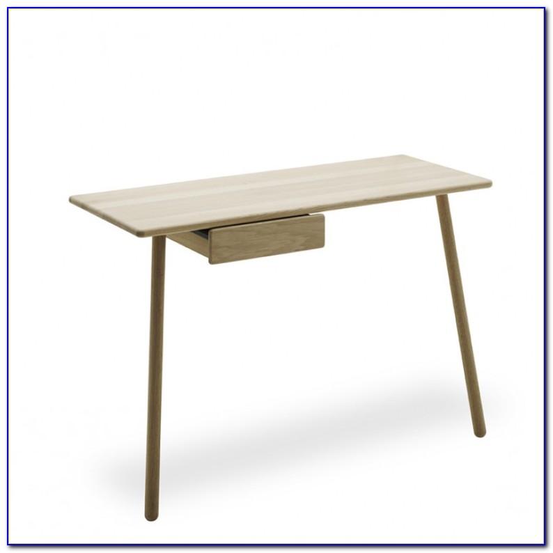 Schublade Für Schreibtisch Selber Bauen
