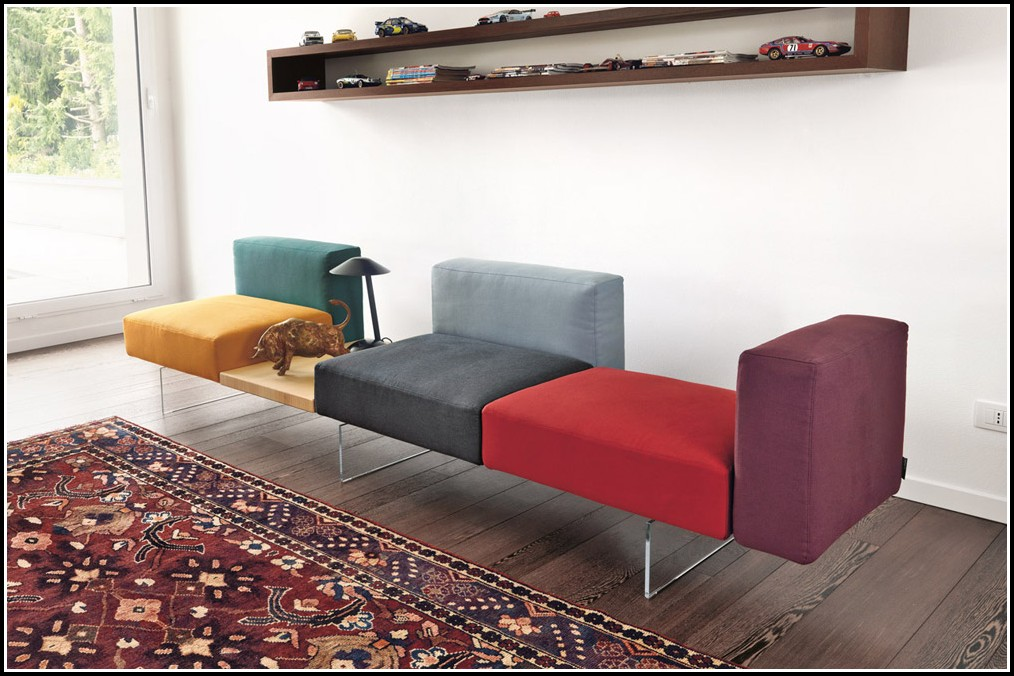Seat And Sofas Hanau