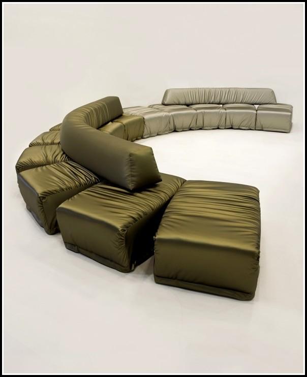 Seats And Sofas Berlin öffnungszeiten