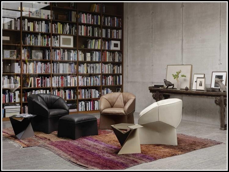 Seats And Sofas Berlin Lichtenberg