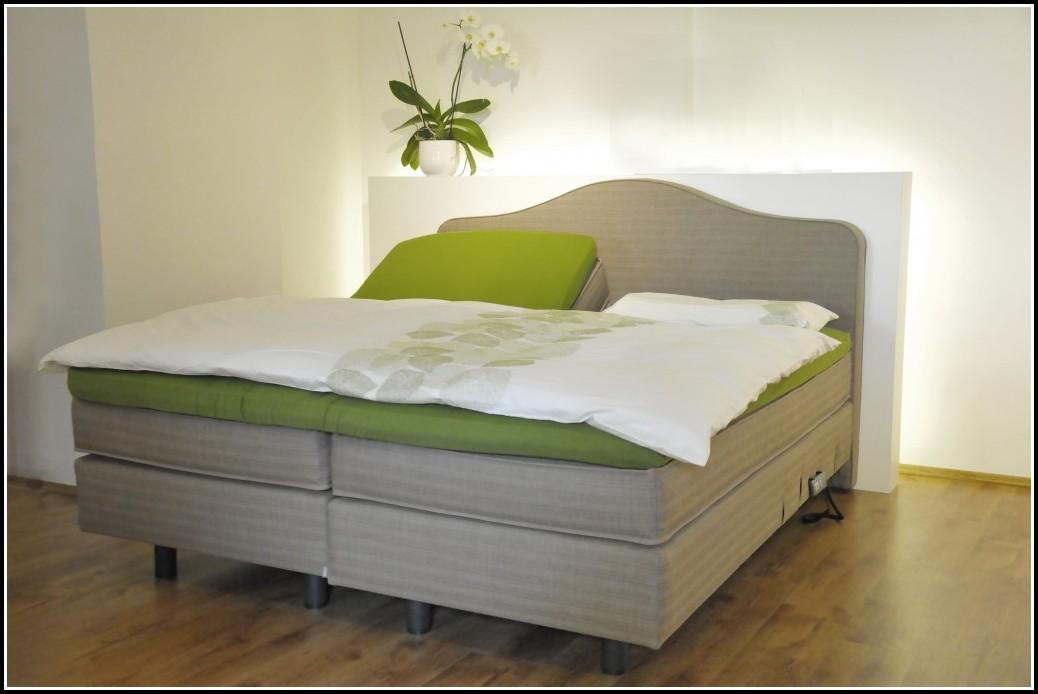 Segmüller Betten Darmstadt