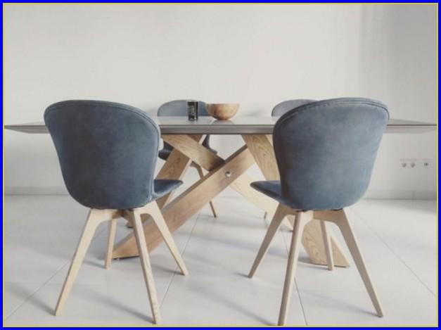 Stuhle Esstisch Ikea Dolce Vizio Tiramisu