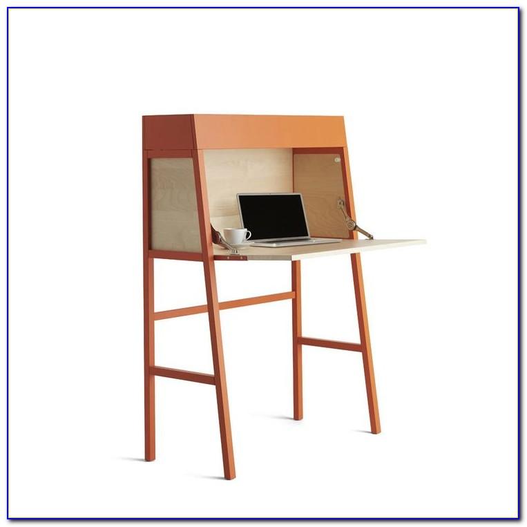 Sekretär Schreibtisch Ikea