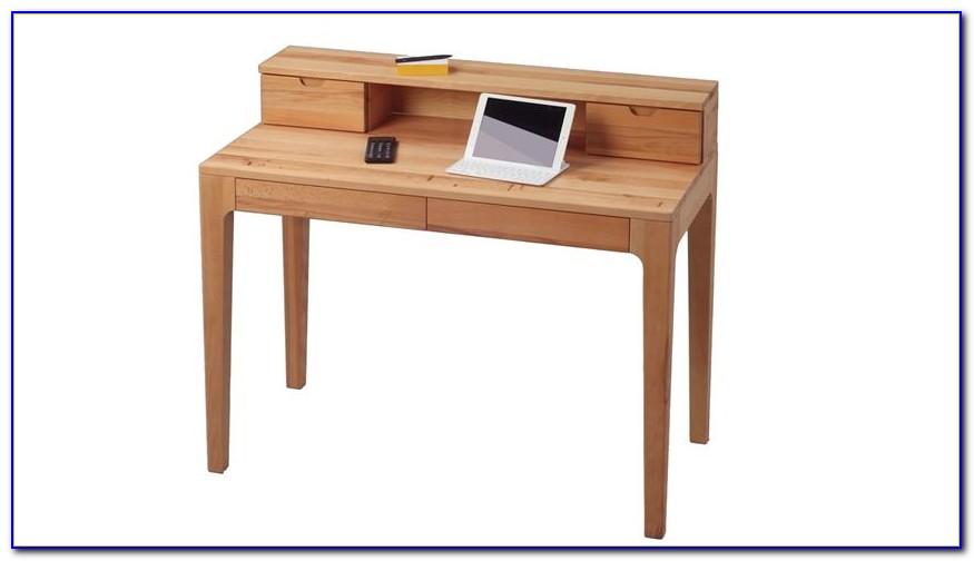 Sekretär Schreibtisch Modern