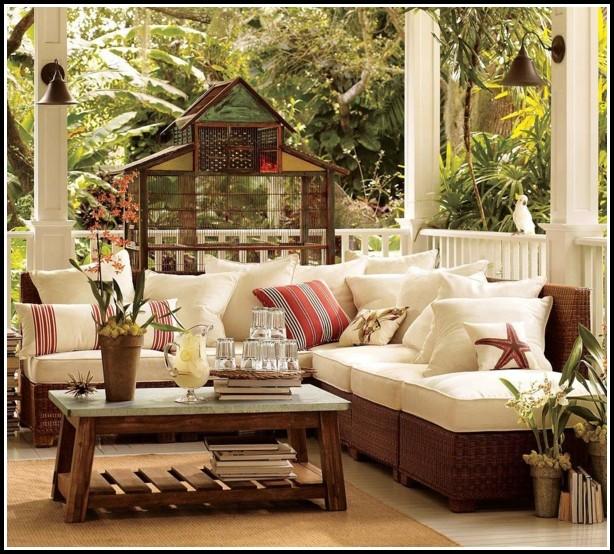 Selbstbau Terrassenberdachung