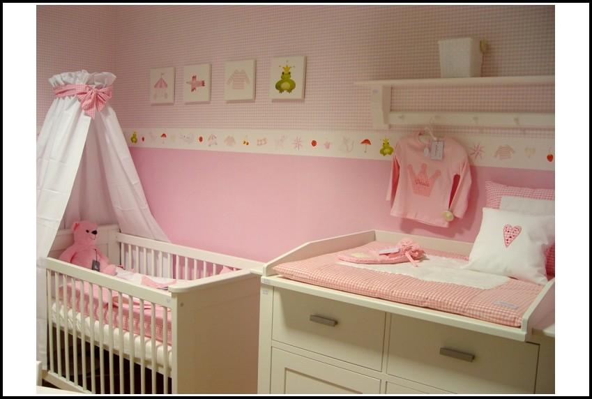 Selbstklebende Bordüre Fürs Kinderzimmer