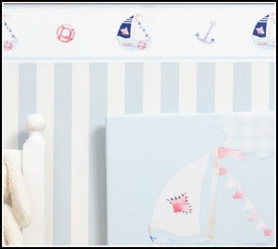 Selbstklebende Bordüren Für Kinderzimmer