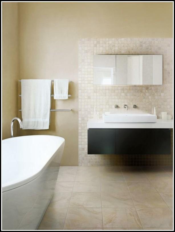 Selbstklebende Fliesen Badezimmer