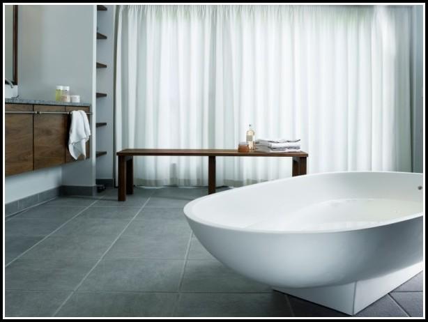 Selbstklebende Fliesen Bordüre Bad