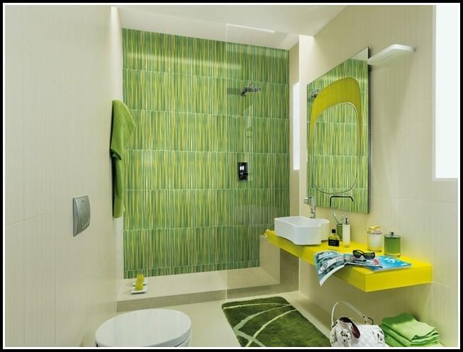 Selbstklebende Fliesen Für Badezimmer