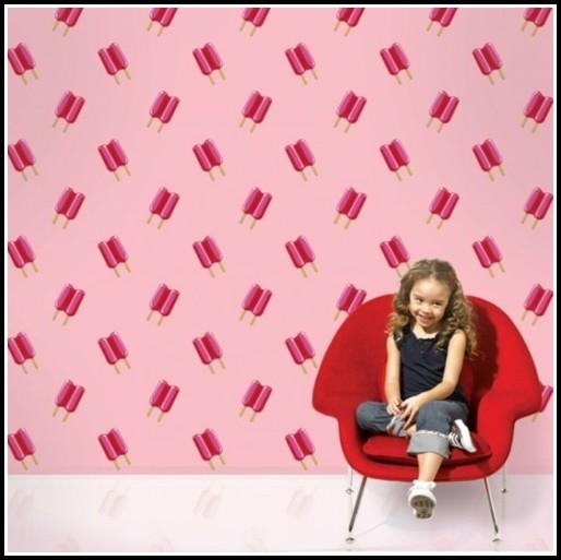 Sessel Für Kinderzimmer