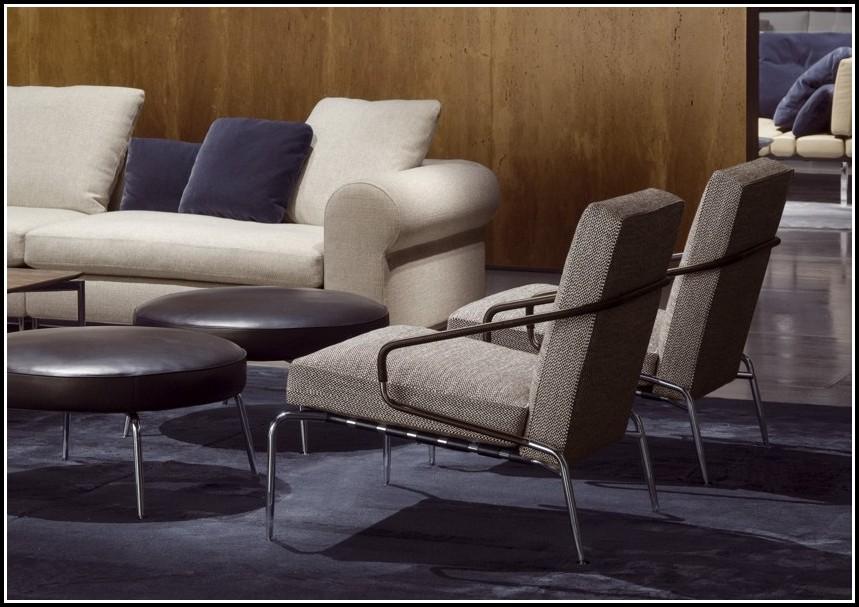 Sessel Fr Zwei