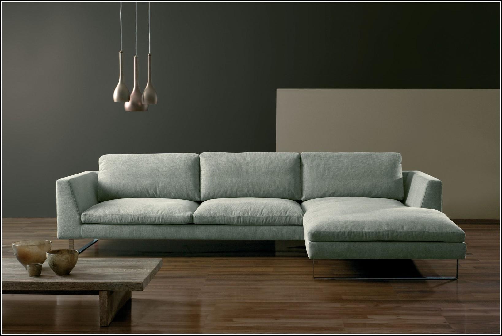 Sessel Liegen Design