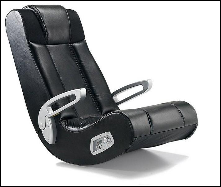 Sessel Mit Aufstehhilfe Und Massagefunktion
