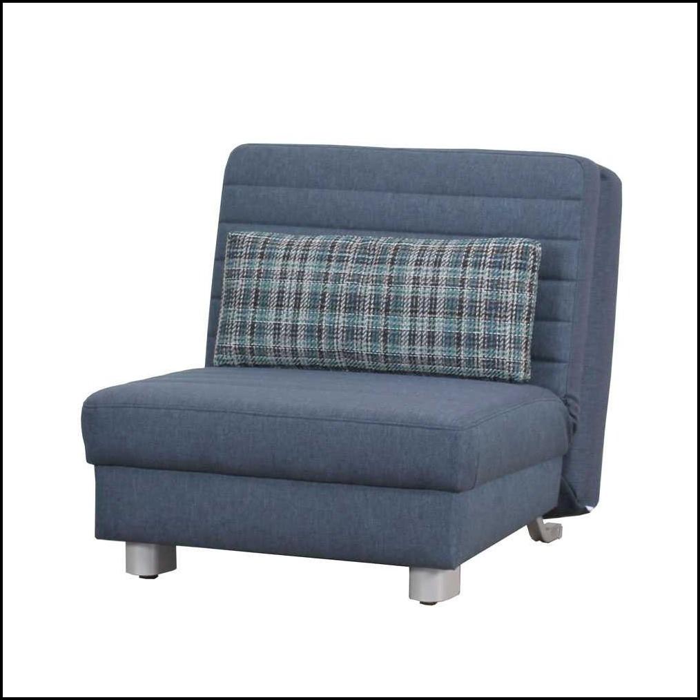 Sessel Mit Bettfunktion Preisvergleich