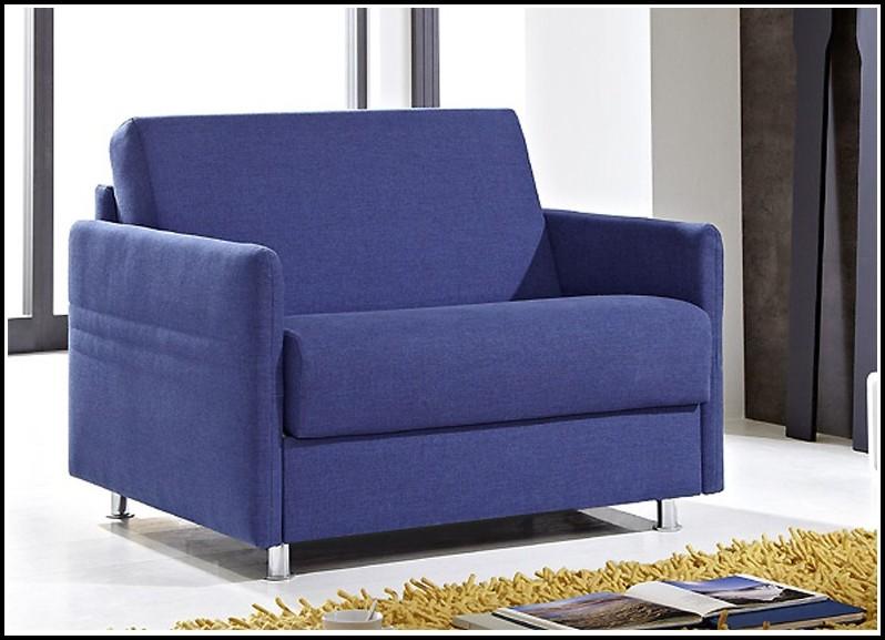 Sessel Mit Bettfunktion Produktsuche