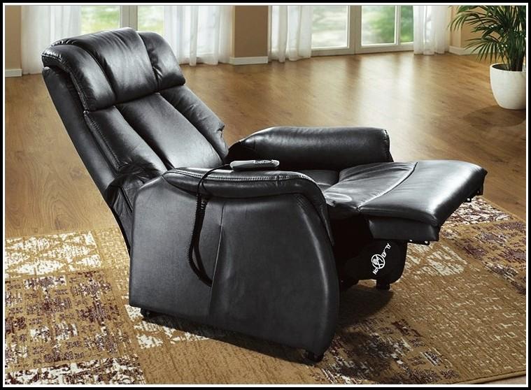 Sessel Mit Motor Und Aufstehhilfe