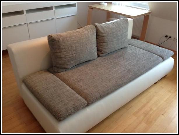 Sessel Mit Schlaffunktion Und Aufstehhilfe