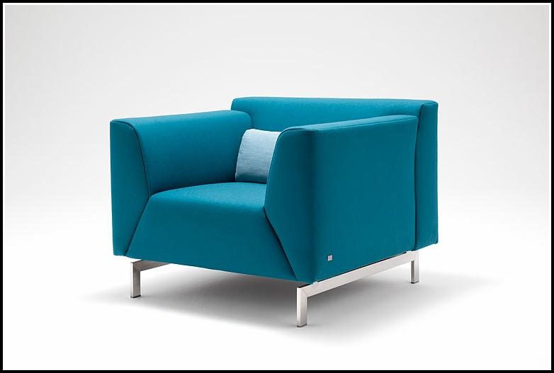 Sessel Rolf Benz 31001